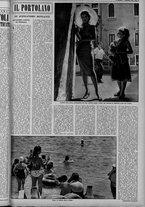 rivista/UM10029066/1958/n.36/15
