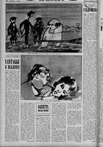 rivista/UM10029066/1958/n.36/16