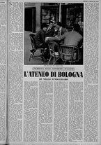 rivista/UM10029066/1958/n.36/3