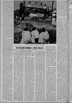 rivista/UM10029066/1958/n.36/4