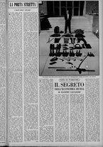 rivista/UM10029066/1958/n.36/5