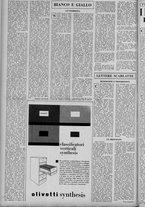 rivista/UM10029066/1958/n.36/6