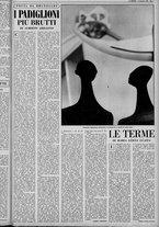 rivista/UM10029066/1958/n.36/7