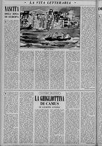 rivista/UM10029066/1958/n.36/8