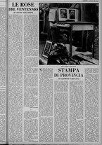 rivista/UM10029066/1958/n.36/9