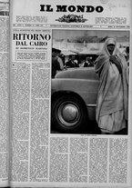 rivista/UM10029066/1958/n.37/1