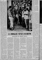rivista/UM10029066/1958/n.37/10