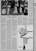 rivista/UM10029066/1958/n.37/12