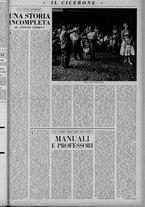 rivista/UM10029066/1958/n.37/13