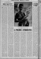 rivista/UM10029066/1958/n.37/14