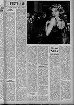rivista/UM10029066/1958/n.37/15
