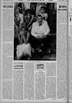 rivista/UM10029066/1958/n.37/16