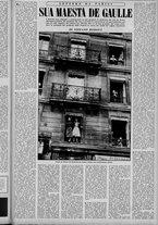 rivista/UM10029066/1958/n.37/3