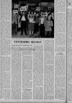 rivista/UM10029066/1958/n.37/4