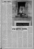 rivista/UM10029066/1958/n.37/5