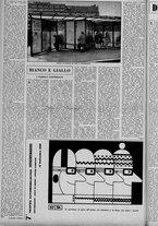 rivista/UM10029066/1958/n.37/6
