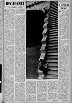 rivista/UM10029066/1958/n.37/7