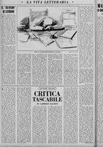 rivista/UM10029066/1958/n.37/8