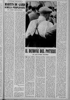 rivista/UM10029066/1958/n.37/9