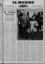 rivista/UM10029066/1958/n.38/1