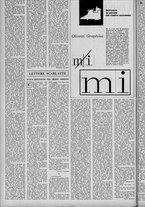 rivista/UM10029066/1958/n.38/10