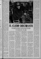 rivista/UM10029066/1958/n.38/11
