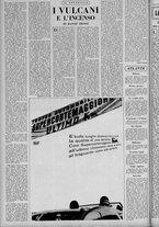 rivista/UM10029066/1958/n.38/12