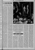 rivista/UM10029066/1958/n.38/13