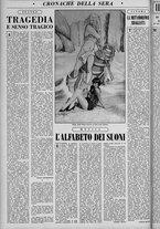 rivista/UM10029066/1958/n.38/14