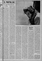 rivista/UM10029066/1958/n.38/15