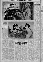 rivista/UM10029066/1958/n.38/16