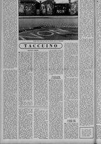 rivista/UM10029066/1958/n.38/2