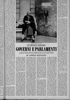 rivista/UM10029066/1958/n.38/3