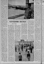 rivista/UM10029066/1958/n.38/4