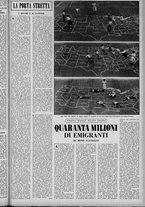 rivista/UM10029066/1958/n.38/5