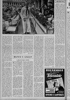 rivista/UM10029066/1958/n.38/6