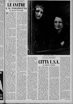 rivista/UM10029066/1958/n.38/7