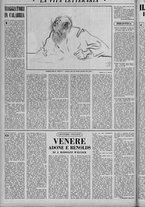 rivista/UM10029066/1958/n.38/8