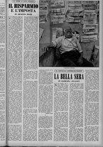 rivista/UM10029066/1958/n.38/9