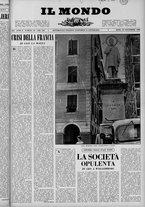rivista/UM10029066/1958/n.39/1