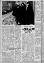 rivista/UM10029066/1958/n.39/10