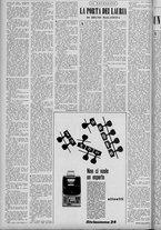 rivista/UM10029066/1958/n.39/12