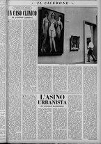 rivista/UM10029066/1958/n.39/13