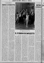 rivista/UM10029066/1958/n.39/14