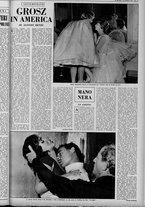 rivista/UM10029066/1958/n.39/15