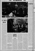 rivista/UM10029066/1958/n.39/16
