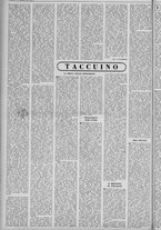 rivista/UM10029066/1958/n.39/2