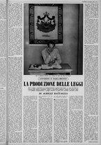 rivista/UM10029066/1958/n.39/3