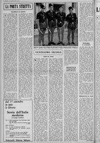 rivista/UM10029066/1958/n.39/4