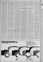 rivista/UM10029066/1958/n.39/6